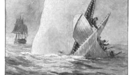 Moby_Dick_p510_illustration_300